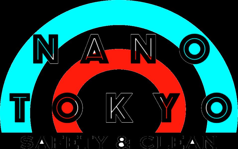 NANO TOKYO